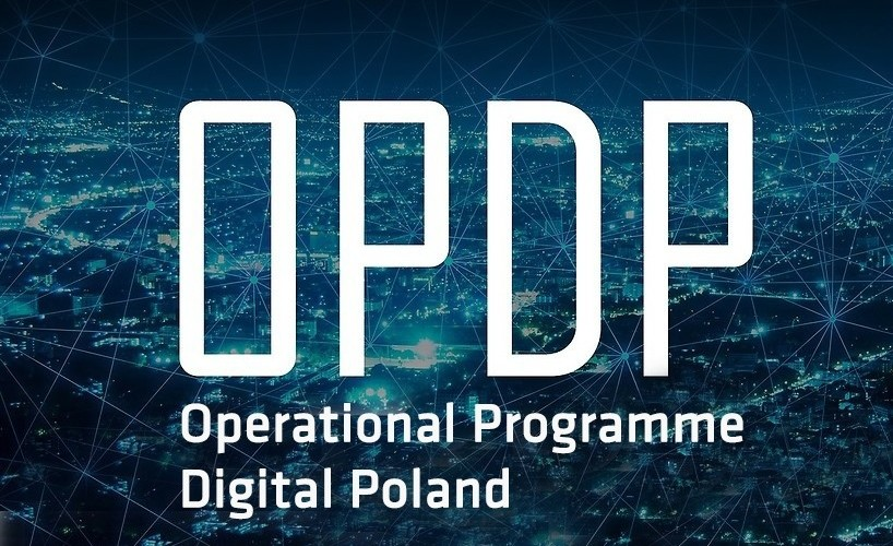 Seven projects evaluated in the 2nd round of the 3rd 1.1 OPDP competition