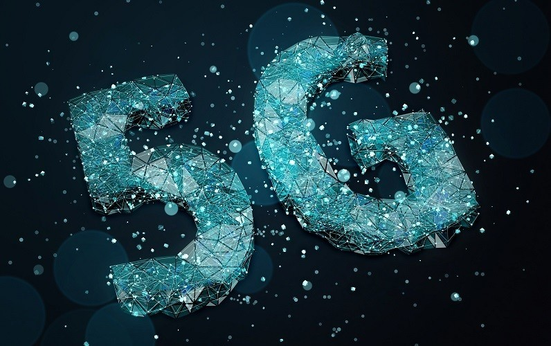 The results of consultations concerning radio spectrum management concept – Frequencies for 5G